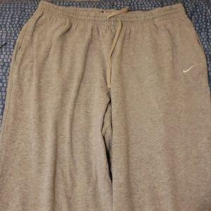 Nike Thin Sweat Pants